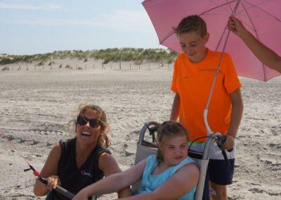 Stichting Avavieren Strand