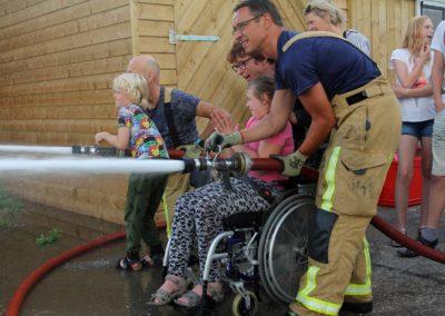 Stichting Avavieren Brandweer
