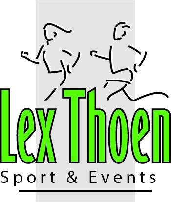 Lex Thoen