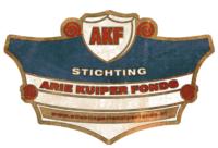 Arie Kuiper