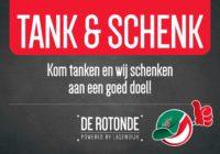 Tank en Schenk