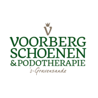Voorberg Schoenen