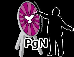 Bazar PgN