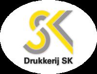 SK Drukkerijen, Hoek van Holland