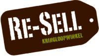 Re-sell Kringloopwinkel