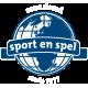 Sport en Spel Maasland
