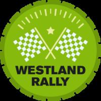 Westland Rally