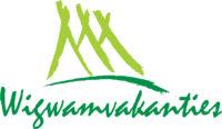 Stichting WigWam vakanties