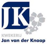 Kwekerij Jan van der Knaap