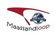 Maaslandloop