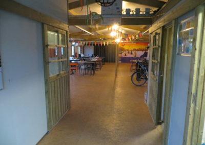 Saloon Avavieren 2