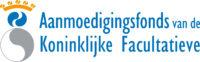 Aanmoedigingsfonds vd Koninklijke Facultatieve